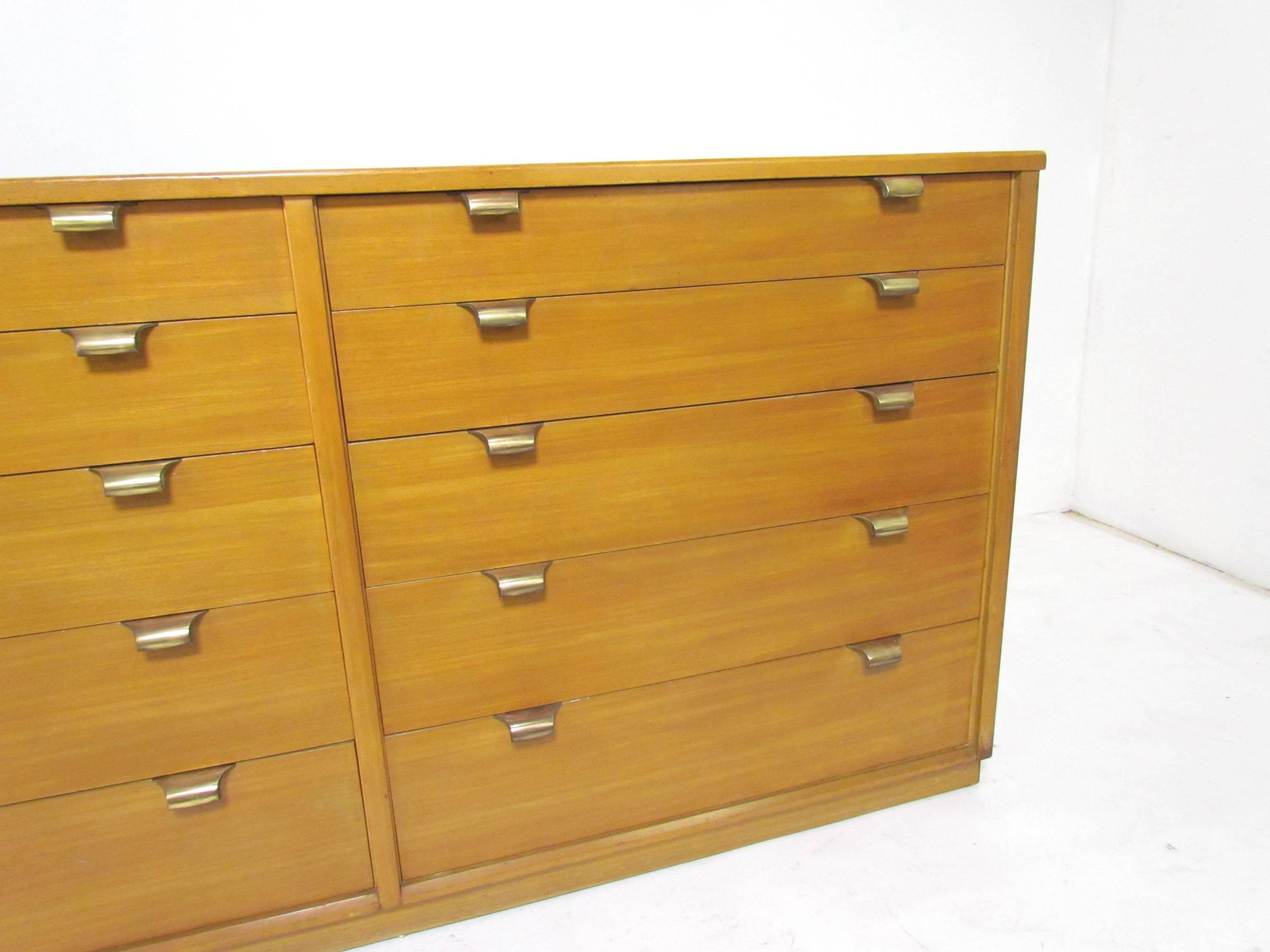 home drexel cabernet appraisal decorating vintage antique furniture company set heritage in designs bedroom