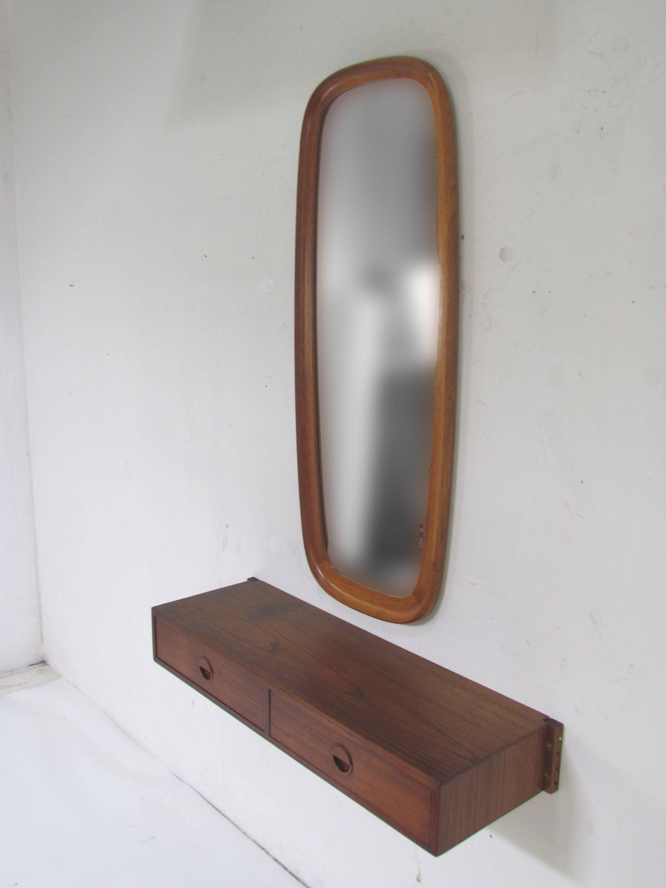 storage with mirrors mirror sohoconcept malta products modern shelf