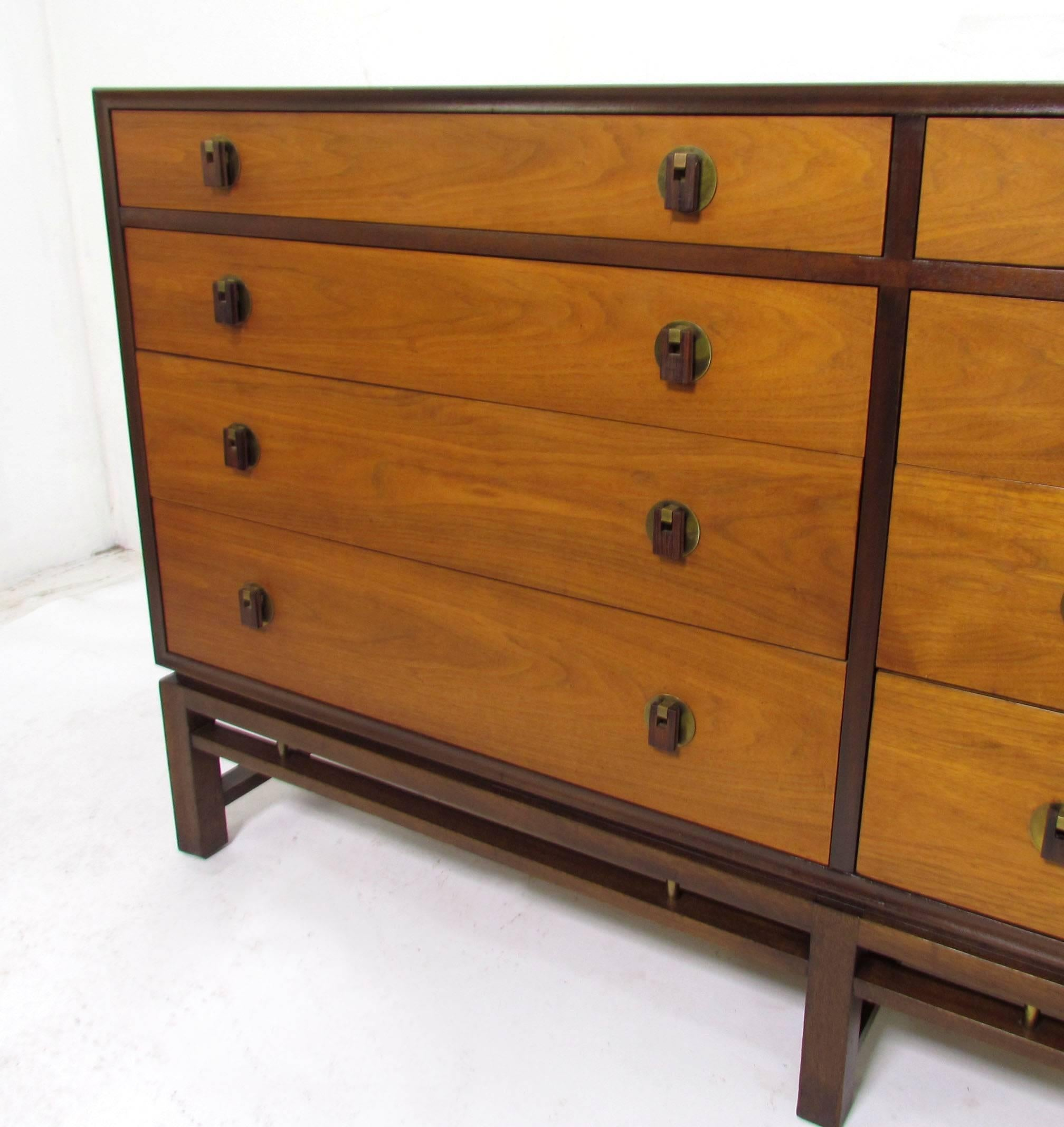garden today product arts dresser drawer home overstock district free furniture sandberg shipping loft