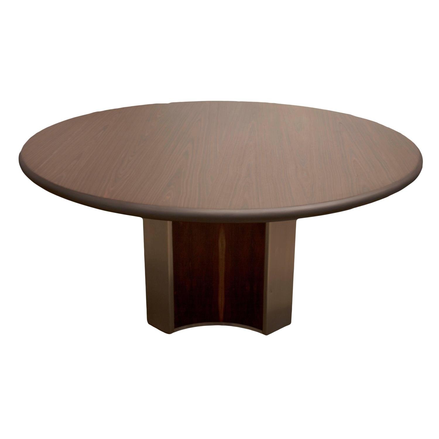 Get Free High Quality HD Wallpapers Dining Room Tables For Sale In Los Angeles Ca