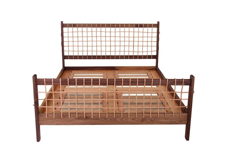 Law Bed 3