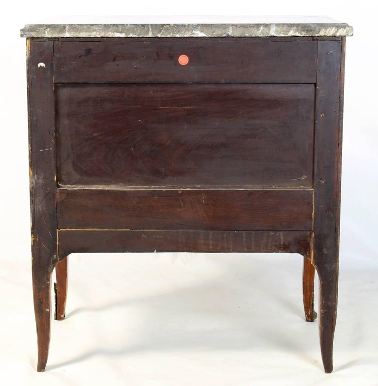 19th Century French Commode For Sale 3
