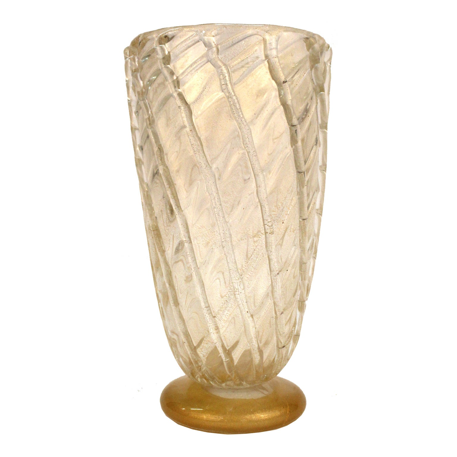 czech entertaining cover ruby and furniture at sale id z clear f vase german dining glass for bohemian stained