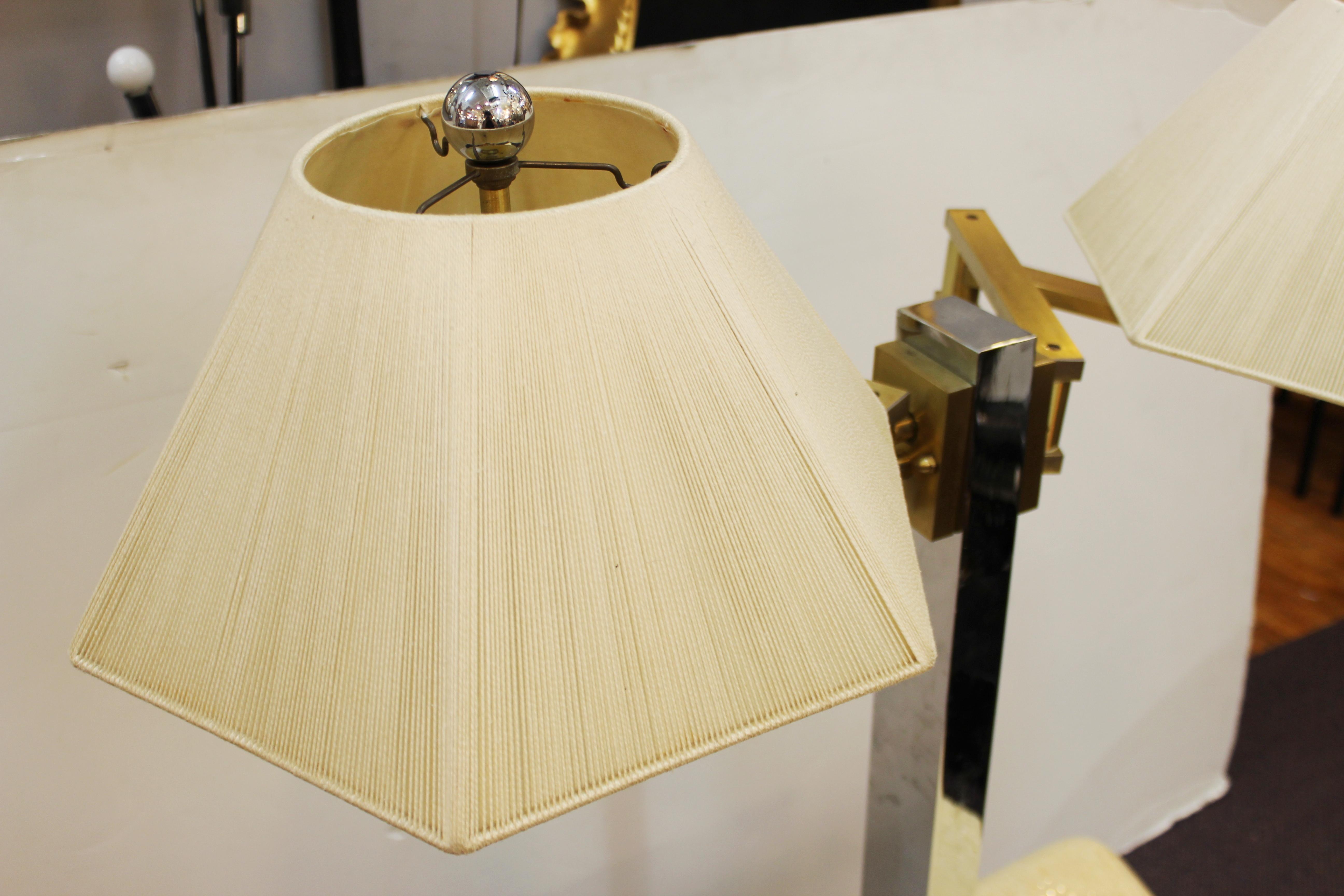 Moderne Lampen 8 : Enrique garcel moderne mosaikartiger knochen beistelltisch mit