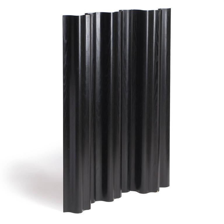 Eames Folding Screen 2