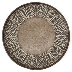 Wickham Platter