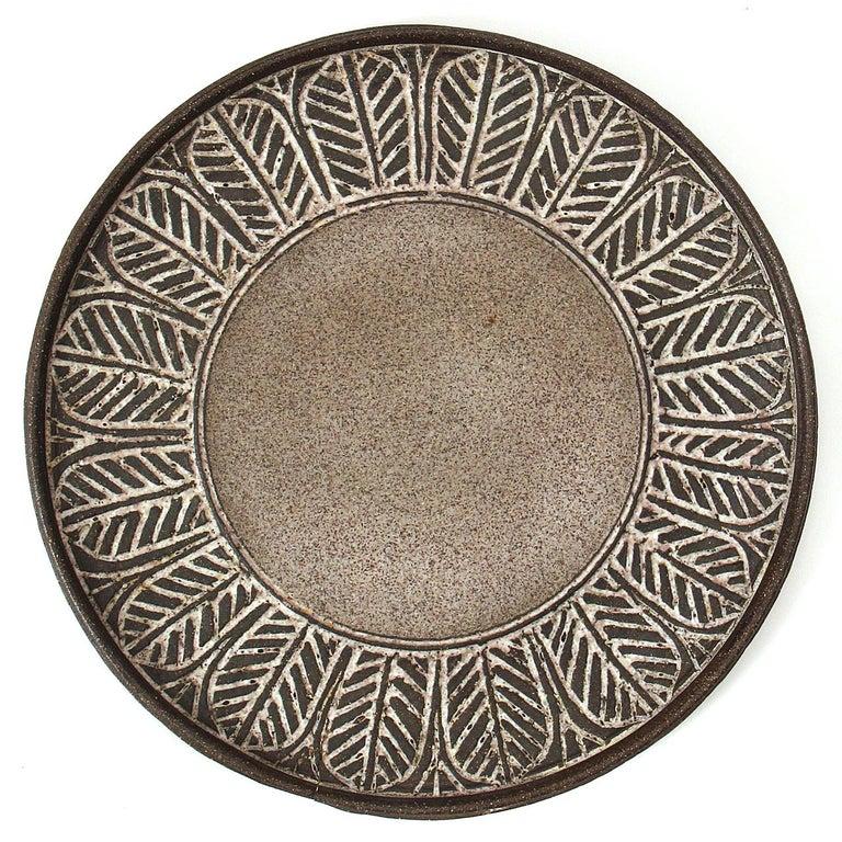 Wickham Platter For Sale