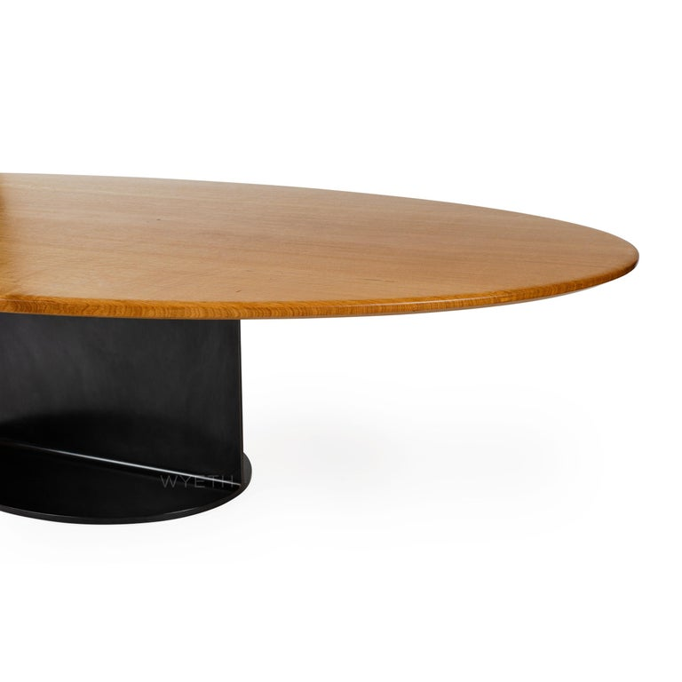 American Super Yacht Table For Sale