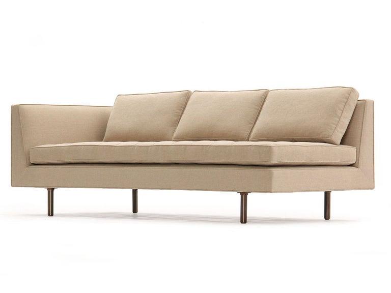 Even Arm Sofa by Wyeth 6