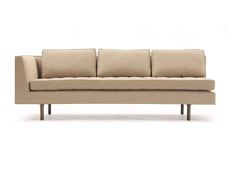 Even Arm Sofa by Wyeth 7