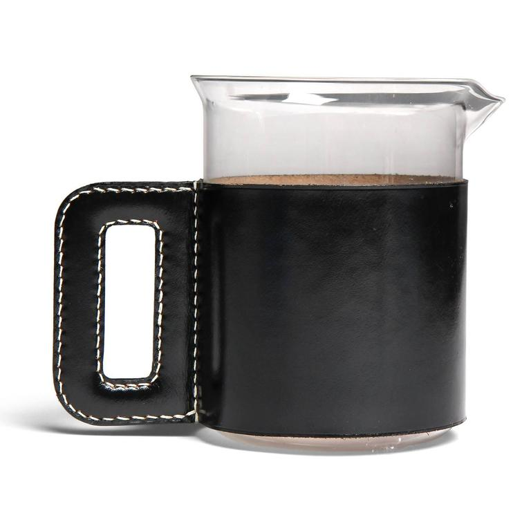 Pitcher and Glasses by Carl Aubock For Sale 2