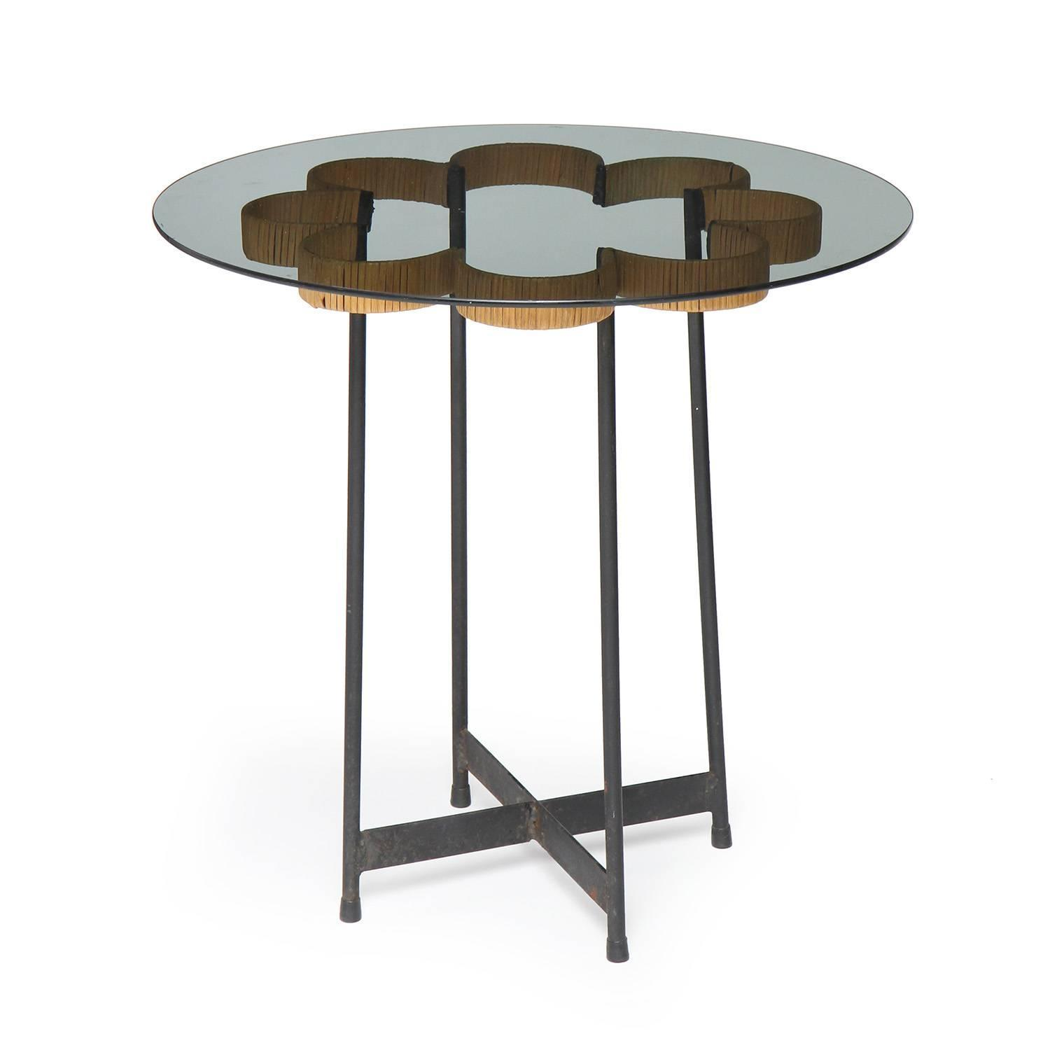 occasional table by tony paul for sale at 1stdibs