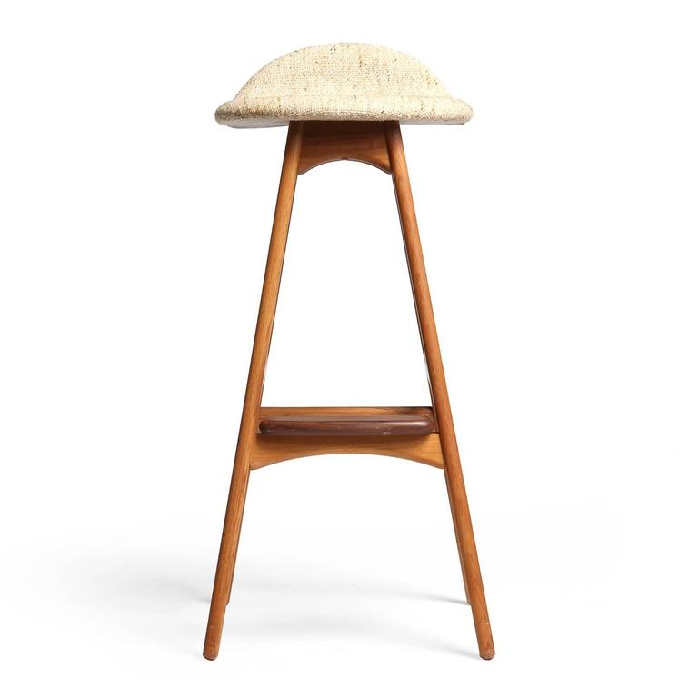 Barstool by Erik Buck 4