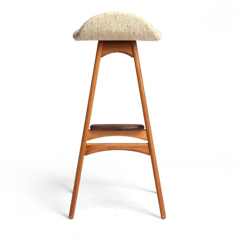 Barstool by Erik Buck 7
