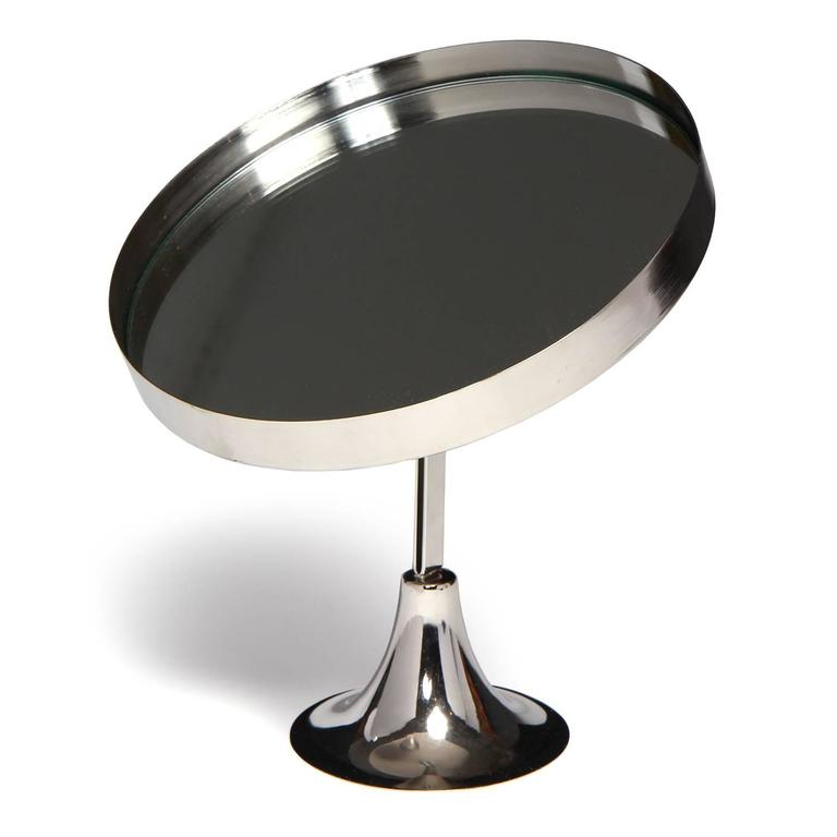 Table Mirror by Robert Welch 3