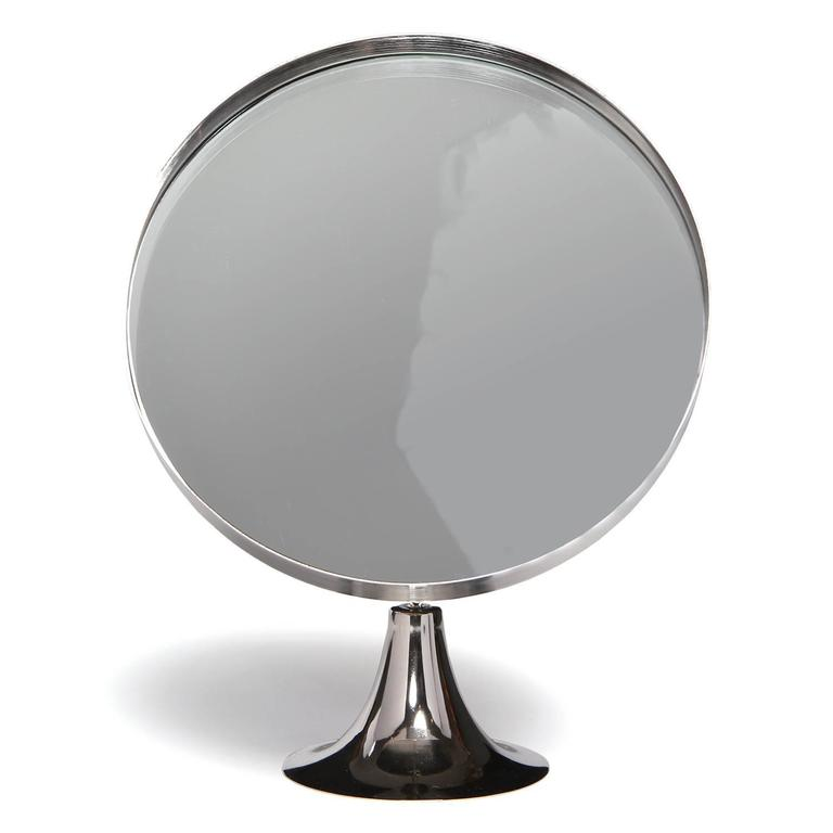 Table Mirror by Robert Welch 2