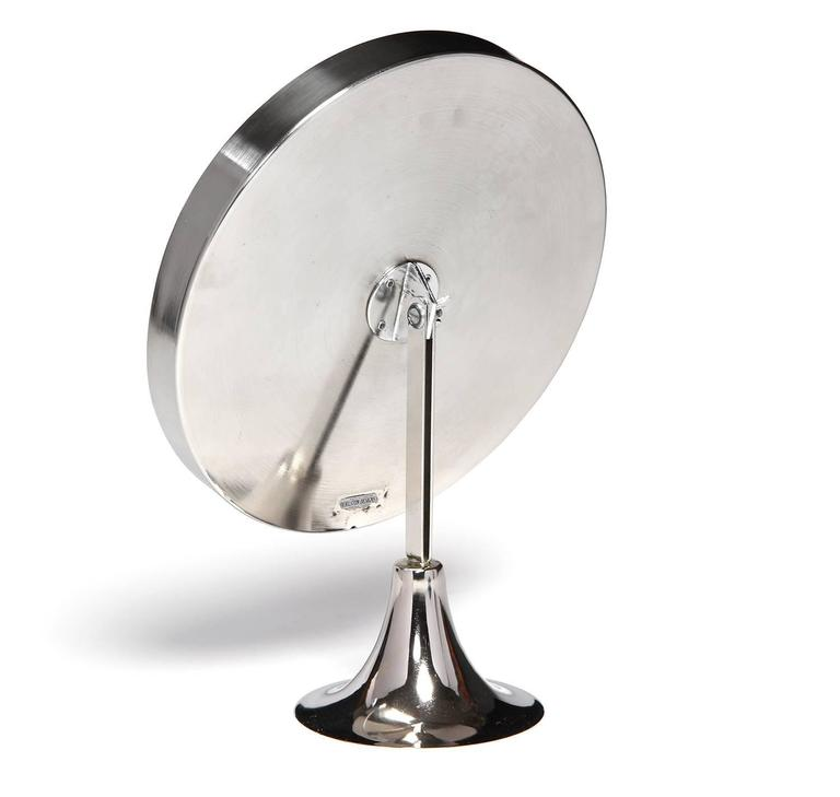 Table Mirror by Robert Welch 5
