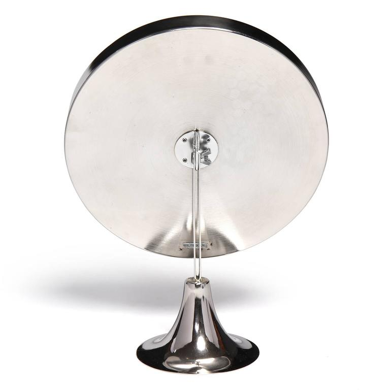 Table Mirror by Robert Welch 6