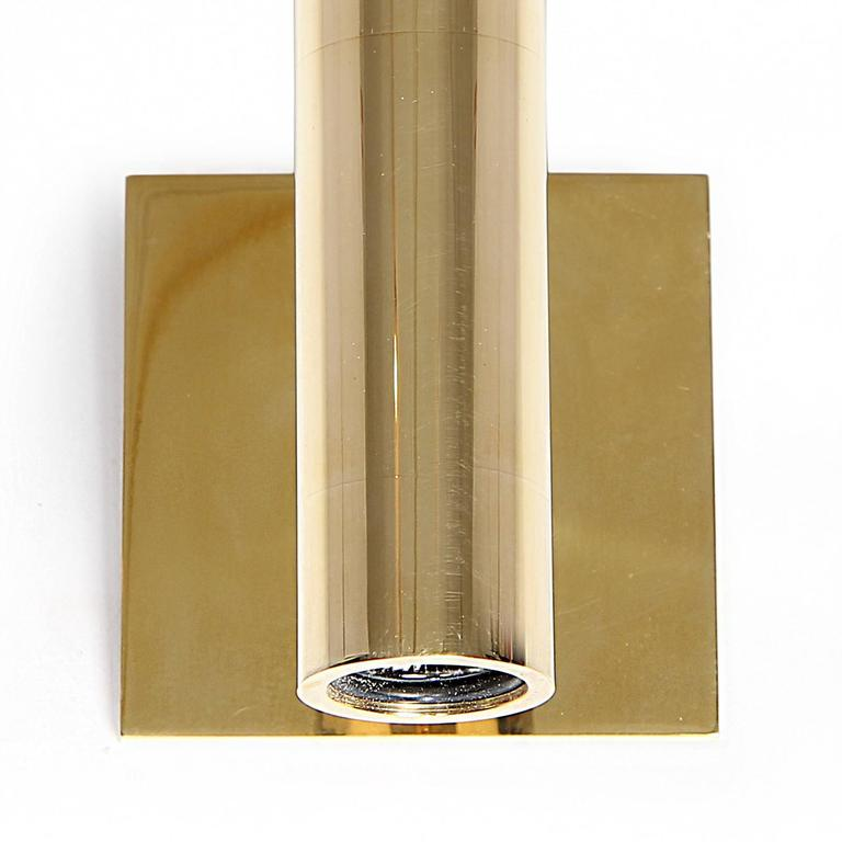 Wall Sconce by Wyeth 2