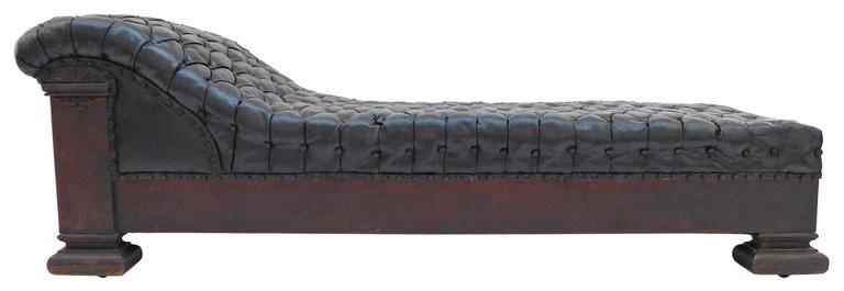 leather asp left sofa chaise