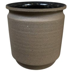 Robert Maxwell Earthgender Tabletop Pot