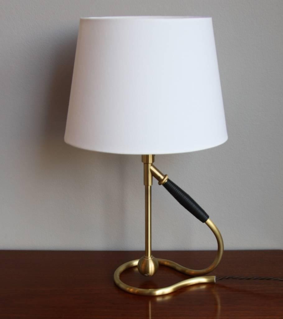 Wall Desk Lamps : Table/Wall Lamp Mod 306 at 1stdibs