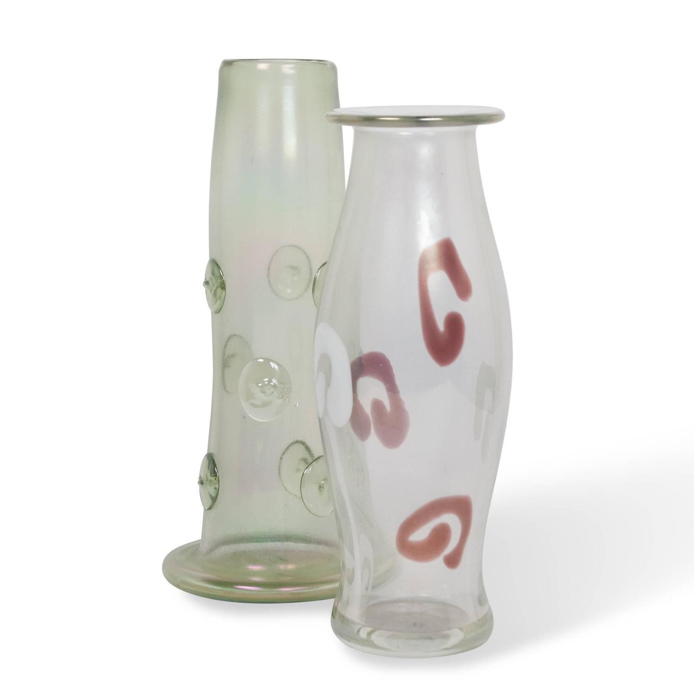 4 foot decorative vases for vases sale autos weblog