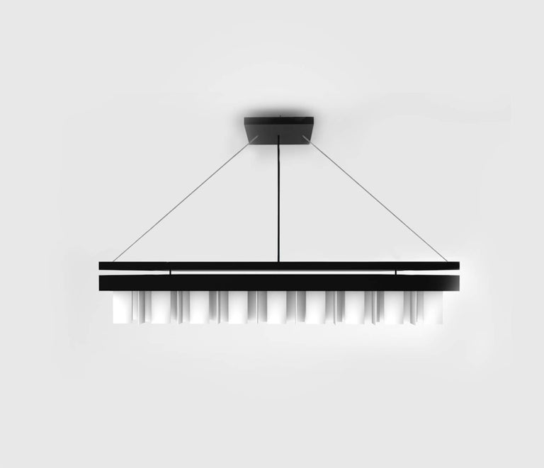 Studio Lighting For Sale: Ceiling Light By Ray Studio Light At 1stdibs