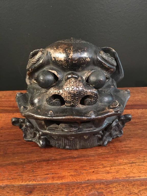 18th Century Chinese