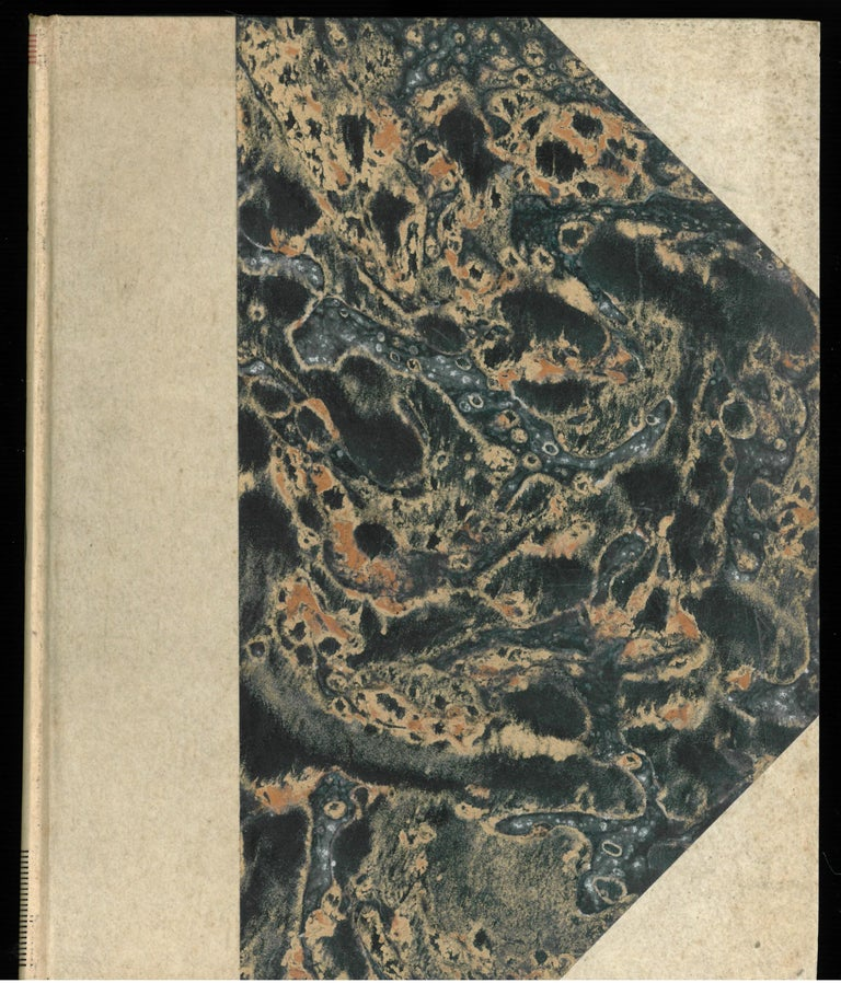 This is a lavish production in twelve volumes with text in French and illustrations in colour and black & white. It documents the Exposition Internationale des Arts Decoratifs et Industriels Modernes, the huge 1925 exhibition which took place in