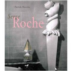 Serge Roche Book