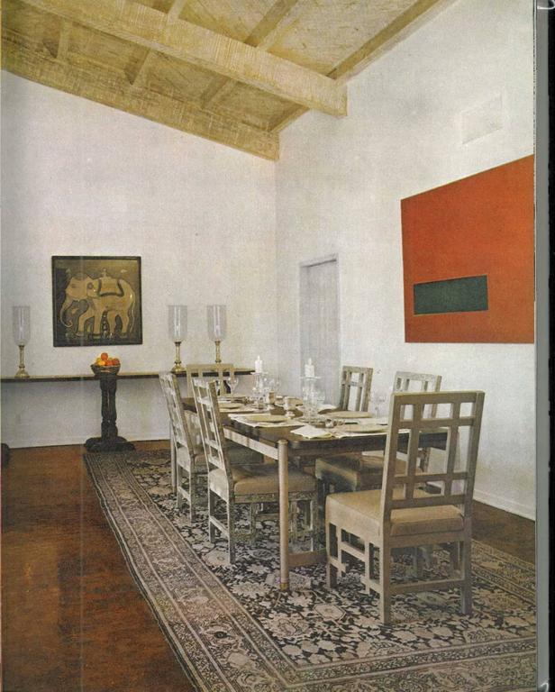 billy baldwin decorates book 2 - Billy Baldwin Interior Designer