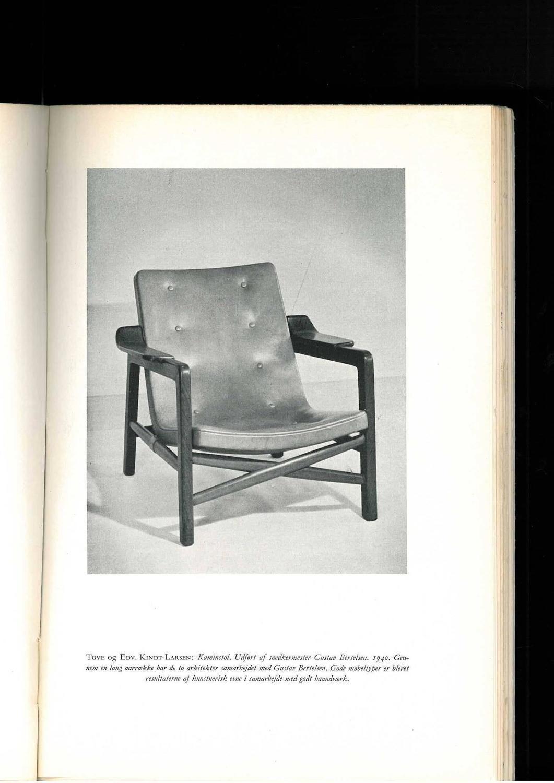 Dansk mobel kunst danish furniture design 39 book 39 for sale for Danish design mobel 60er
