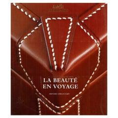 Hermes, La Beaute En Voyage Book
