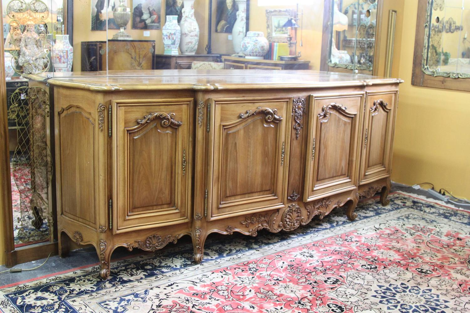 Dining room servers for sale