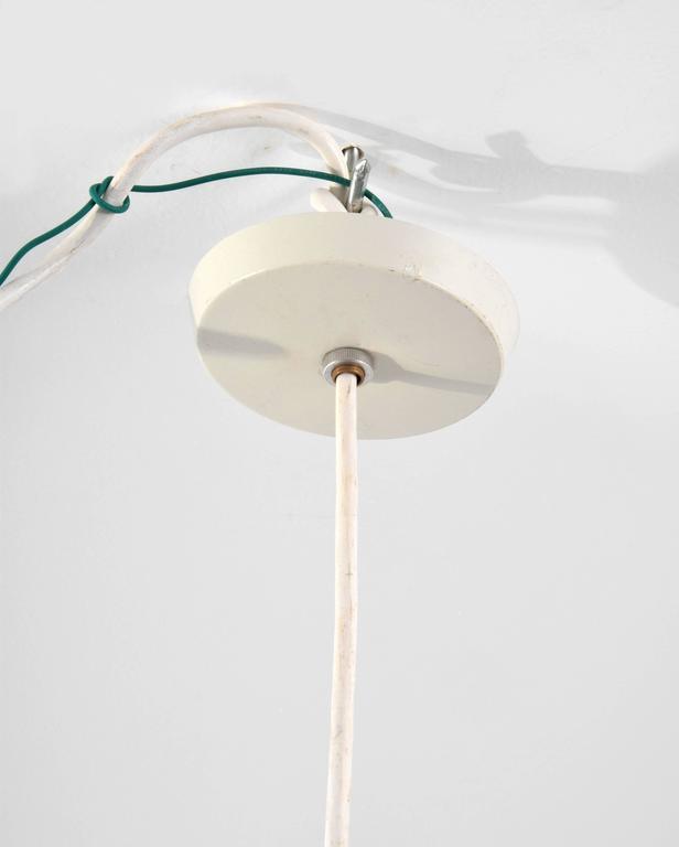 poul henningsen ph5 pendant lamp 2 available for sale at 1stdibs. Black Bedroom Furniture Sets. Home Design Ideas