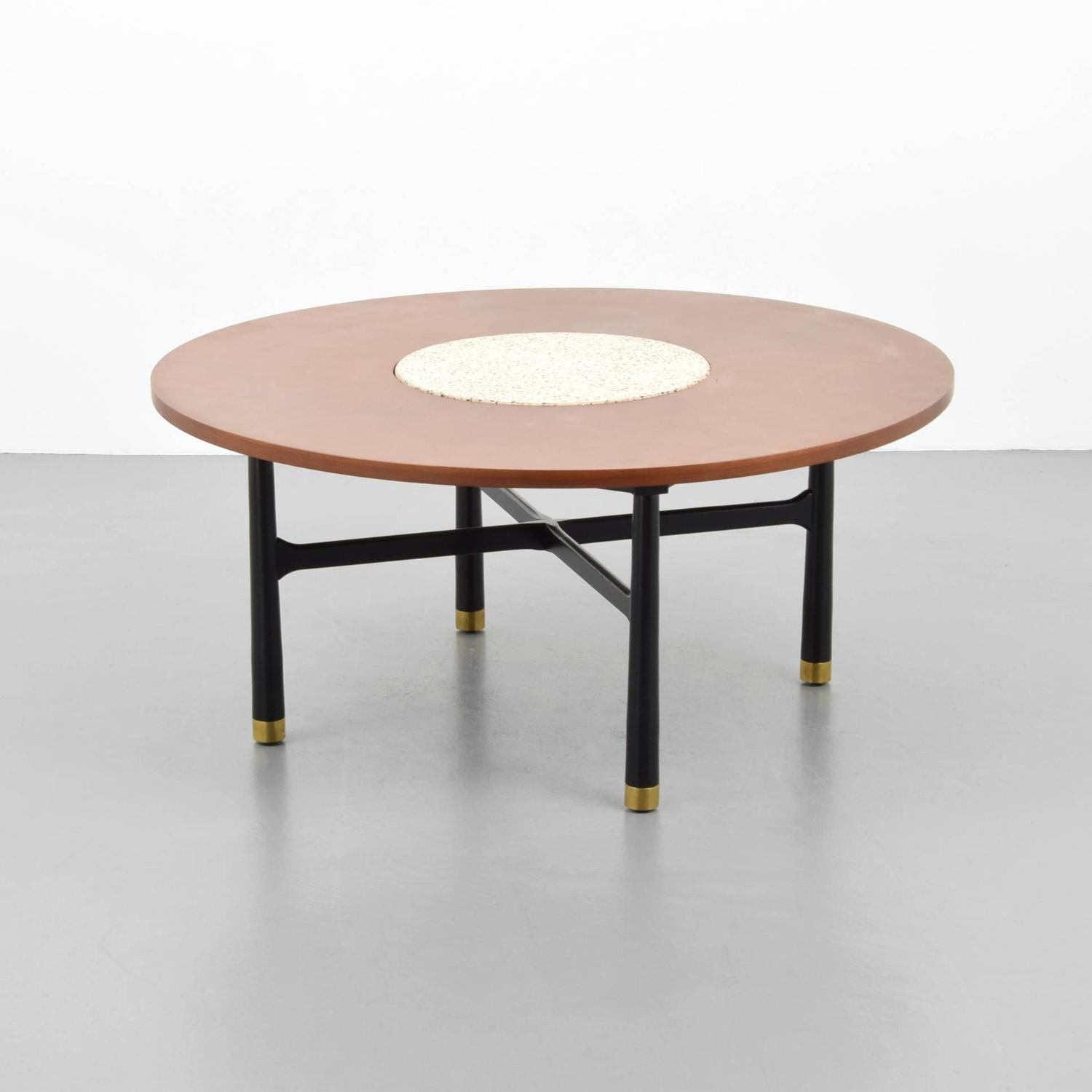Harvey probber coffee table circa 1965 for sale at 1stdibs for Coffee tables harveys