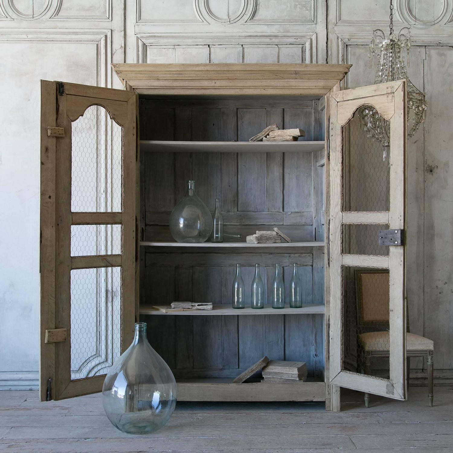 euro kitchen cabinets 19th antique century european cabinet for at 1stdibs 3601