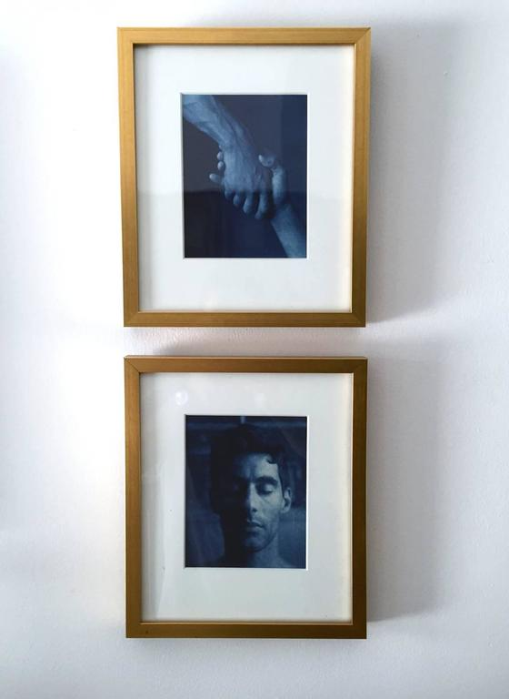 Two Photographs by John Dugdale 3