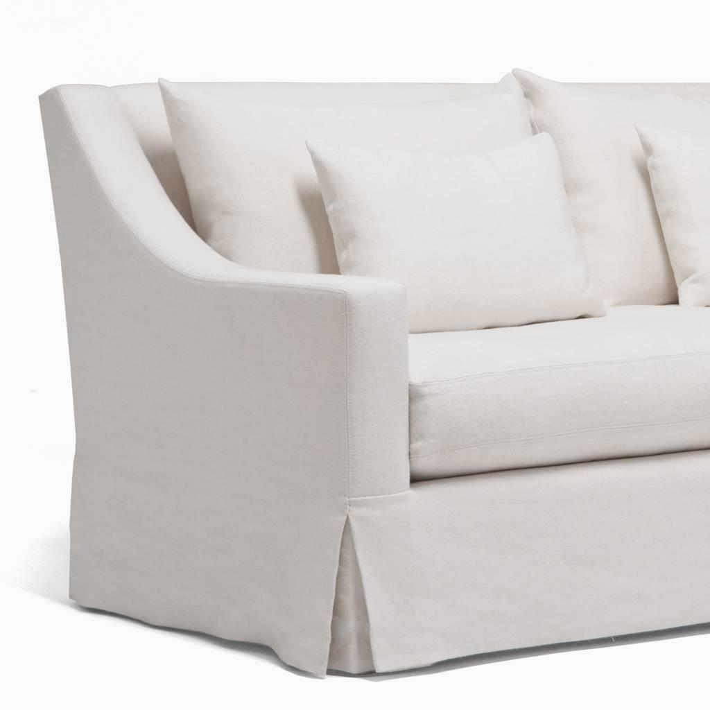 Somerset Sofa For Sale At 1stdibs
