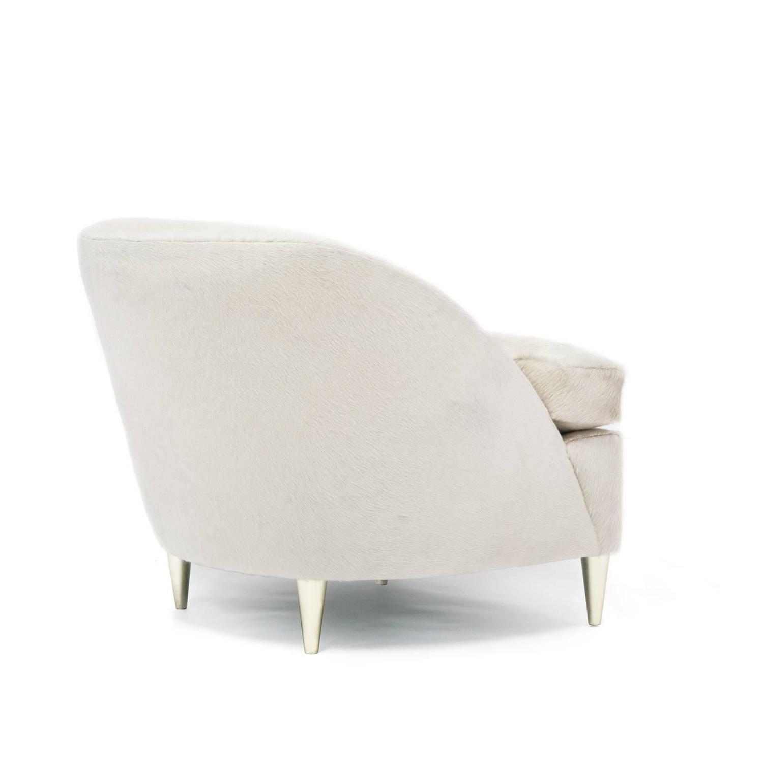 cz slipper chair for sale at 1stdibs