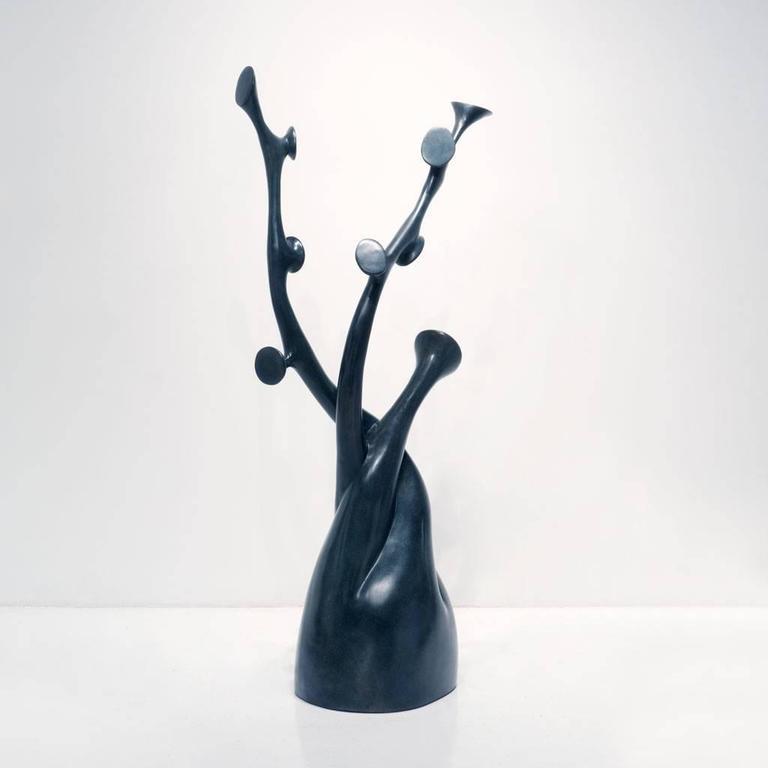Porte Manteau Sculpture By Pucci De Rossi For Sale At 1stdibs