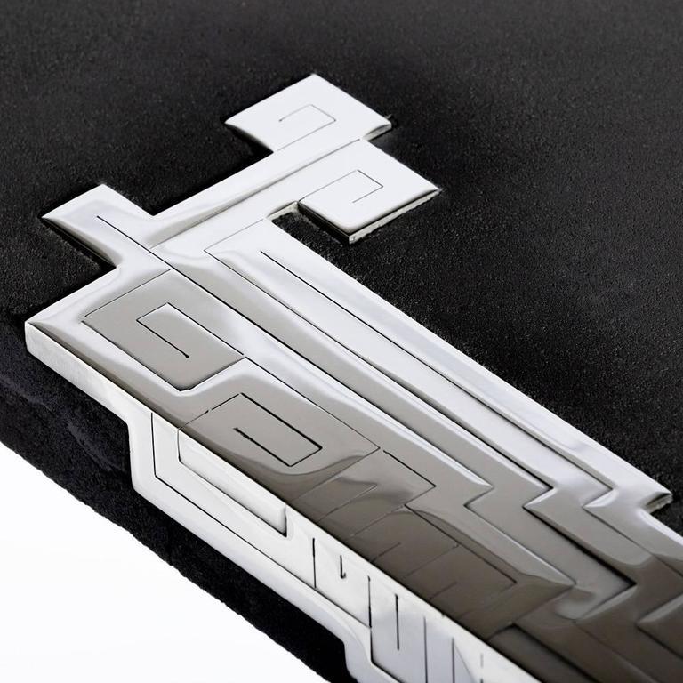 GK II Console by Erwan Boulloud 5