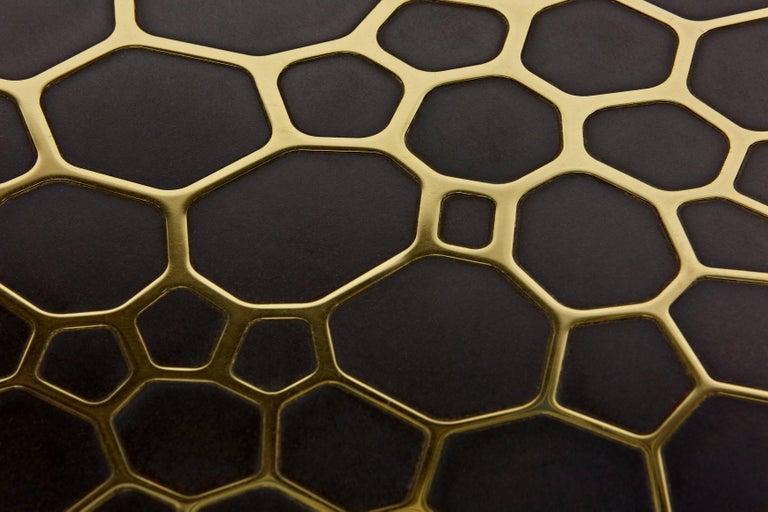 Cellules Gueridon by Erwan Boulloud 3