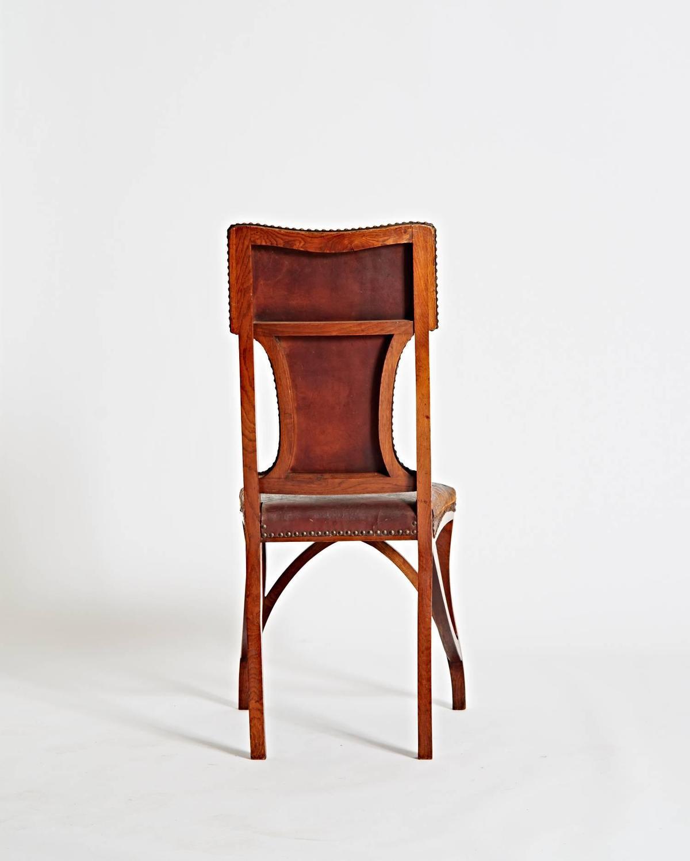 Leather Furniture Eugene