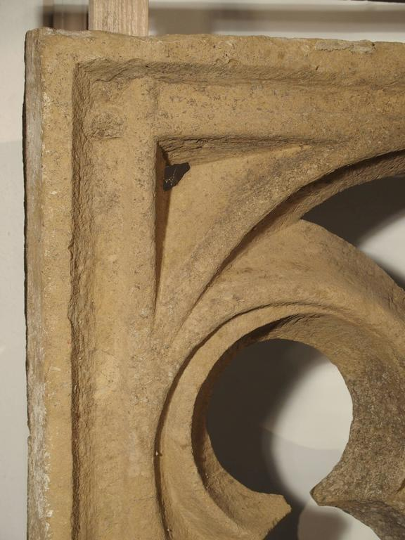 15th Century Gothic Architectural Castres France At 1stdibs