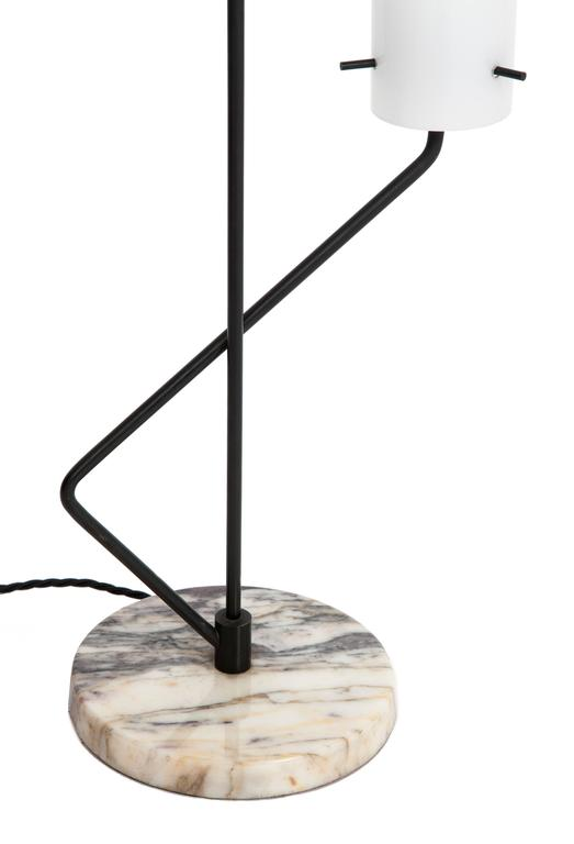 Table Lamp by Gilardi & Barzaghi 3