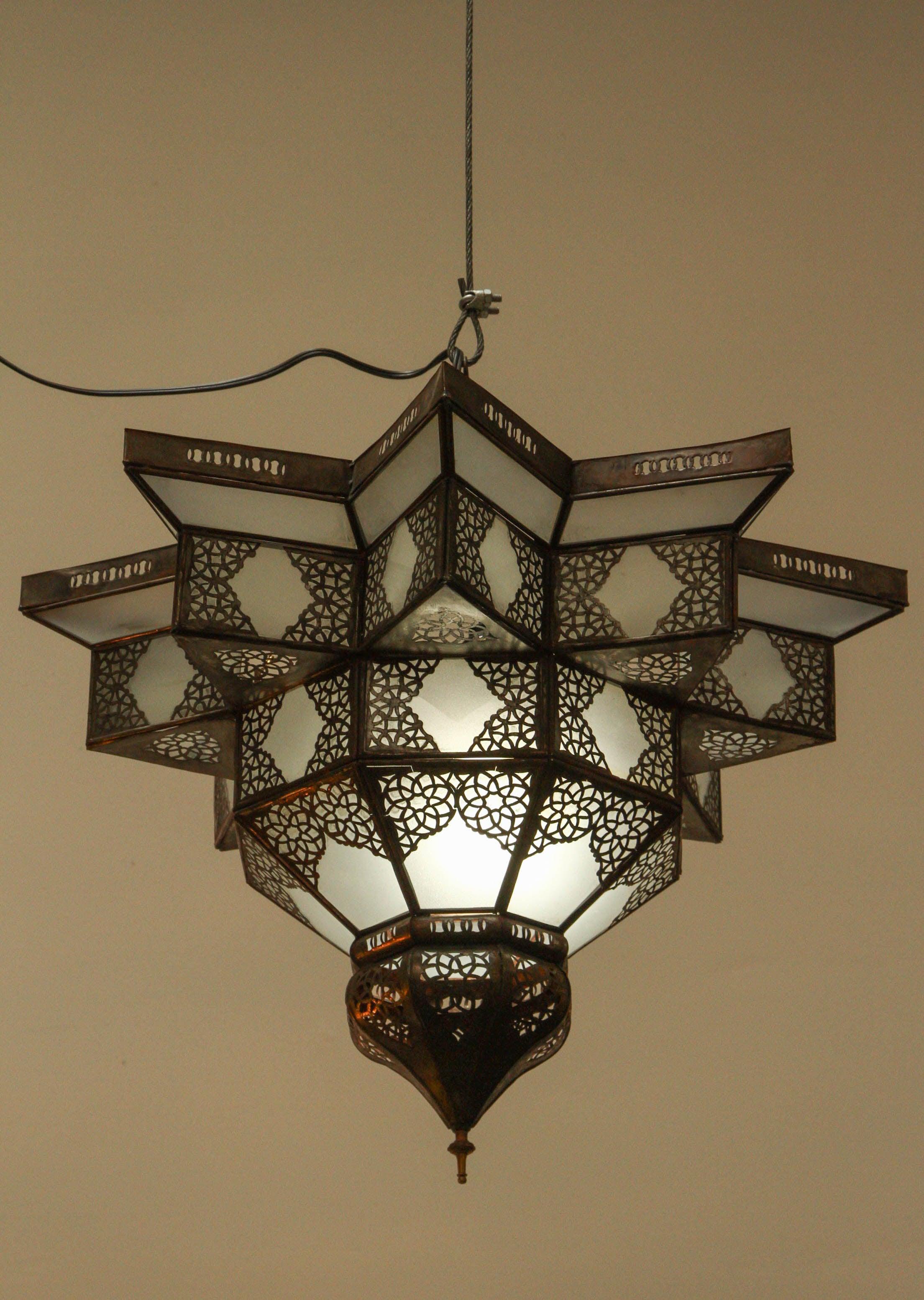 wayfair quinn everly chandelier light milk harish k sputnik glass