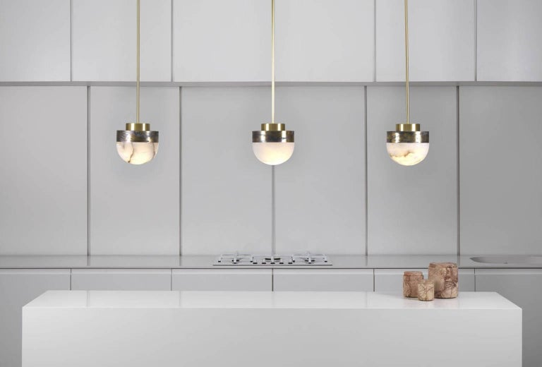 Contemporary Lucid Light For Sale