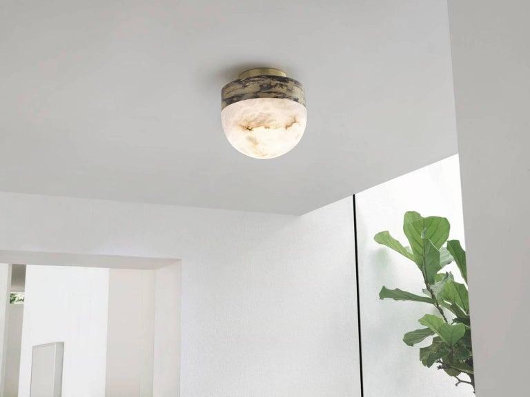 British Lucid Light For Sale